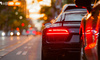 汽车新零售:产业链条与行业生态(2)