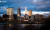 如何构建起企业的护城河?