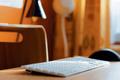 Airbnb:利用认知偏差和有说服力的模式来打造更好的产品(上篇)