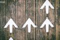 运用增长方法思考,如何实现新用户转化?