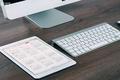 手把手教你做自动化营销(1):流程设计
