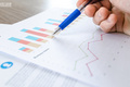 产品经理的技术进阶:数据库逻辑设计