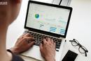 数据产品规划:网络营销数据考核产品规划