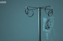 众多互联网医疗巨头,为何丁香医生能突破重围