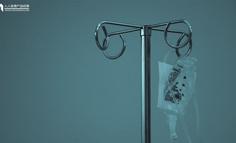 众多互联网医疗巨头,为何丁香医生能突破重围跻身独角兽?