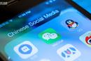 下一代社交应用猜想:基于兴趣算法推荐的线下社交