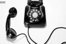 呼叫中心系统的原理和功能是什么?
