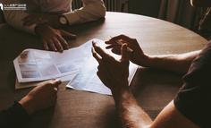 项目开始之前,产品经理要先确定产品定义