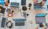 如何设计工具型产品?