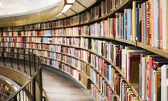 在线教育花钱指南:5步搞定公众号投放,100%提升ROI
