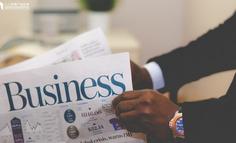 5个方法,帮助产品经理做好业务分析