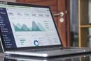 數據驅動產品運營的理論與實務