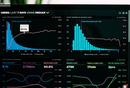 學會這6大數據分析方法,解決你99%的運營需求