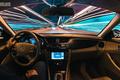 汽车电子电气架构发展趋势是什么?