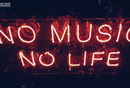 如果沒有版權優勢,QQ音樂該往哪尋找突破口