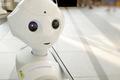 AI时代,翻译应用设计的未来