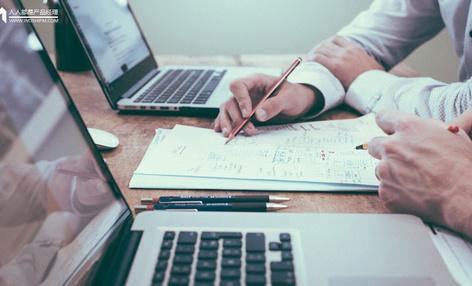 如何正确编写Excel格式的需求文档?