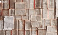 信息世界的思考:内容产品经理的方法论