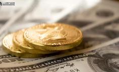 18个互联网消费金融风控术语介绍及实例展示