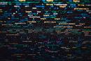 数据产品经理的入门手册:如何评估数据产品的上线效果?