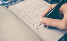 指导设计师与开发人员合作的5项原则