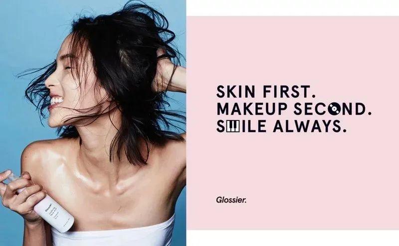 """【DTC】""""美国李佳琦""""的自有美妆品牌,20岁以下女孩都喜欢"""