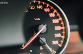汽車新零售:商業模式畫布案例
