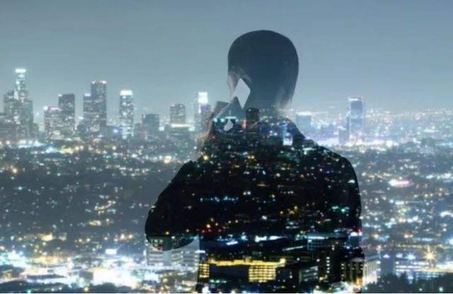 上市后的金山云:盈利是道关键题