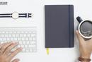 从广告策划转型到电商营销策划,应该怎么做?