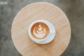 """咖啡市场的机会和瑞幸的""""对手"""""""
