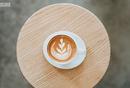 """咖啡市场的♀机会和瑞幸的""""对手"""""""