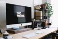 如何从零构建UI组件及设计规范(二):设计原则