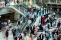实例解析 | 新消费的下一轮增长——客户新趋势及业态新趋势