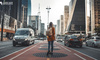 汽车行业营销领域数字化平台(6):中台化的线索管理�v