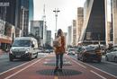 汽车行业营销领域数字化平台(6):中台化的线索管理