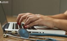 2020互联网医疗产品竞品分析报告——阿里健康VS平安好医生