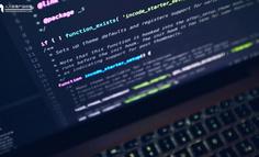 AI产品经理必修——揭开算法的面纱(TF-IDF)
