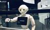 如何从0到1设计搭建AI售前营销机器人?