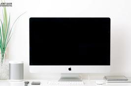 理解互联网创业3大关键点:产品、行业认知、商业本质