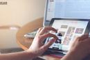 直播带货2.0:小程序直播成电商必争之地