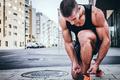 2020年运动健身App商业化研究报告