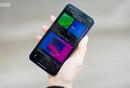 从0设计App(7):基于产品定位做 UI 设计