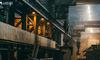 工业4.0时代,企业在供应链上应该做出什么改变?