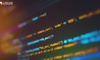云ERP之死:数字化 整片天空转型启示录