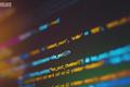 云ERP之死:数字化转型启示录
