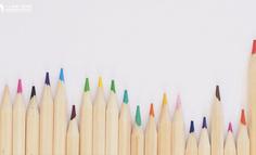 儿童产品中的色彩使用(下)