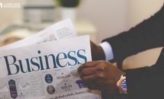 商业模式要如何构建?