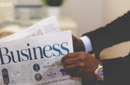 商業模式要如何構建?