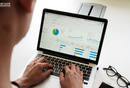 數據分析師如何滿足運營的需求?