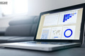 数据共享系统项目复盘:产品层与开发层